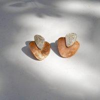 Mistura - Design oorstekers -