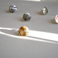 Mokume Gane - Bijzondere Ringen -