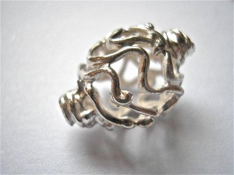 Beads - Kralen