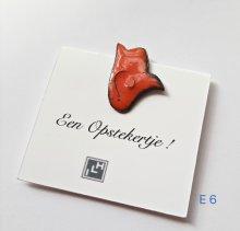 La Haye Jewelry - Den Haag Broche E6