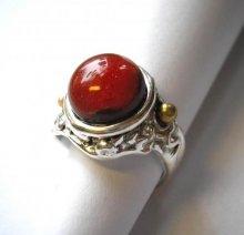 La Haye Jewelry - Den Haag