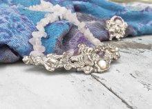 La Haye Jewelry - Den Haag Zilveren sieraden in Stevinstraat 55 Den Haag