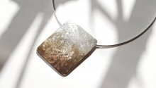 La Haye Jewelry - Den Haag - Aparte herfstcollectie sieraden in Den Haag